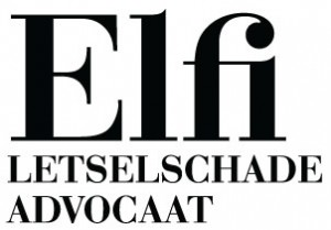 Elfi_logo_02